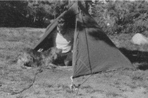 Rocky Mountains (1950)