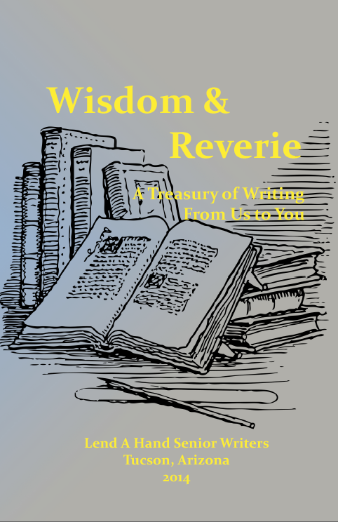 Wisdom and Reverie