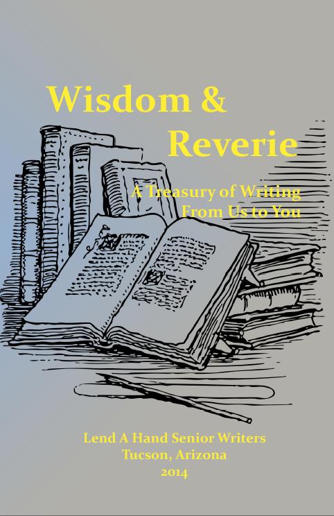 Wisdom and Reverie